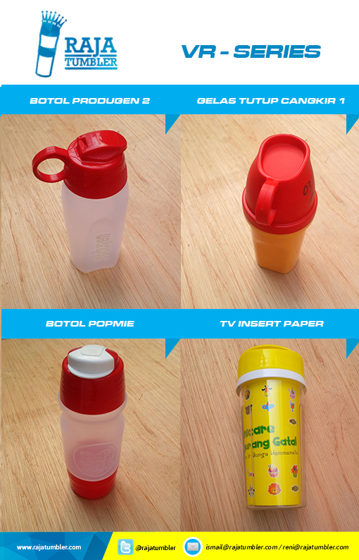 Botol plastik murah, jual botol plastik murah, grosir botol plastik, distributor botol plastik, supplier botol plastik
