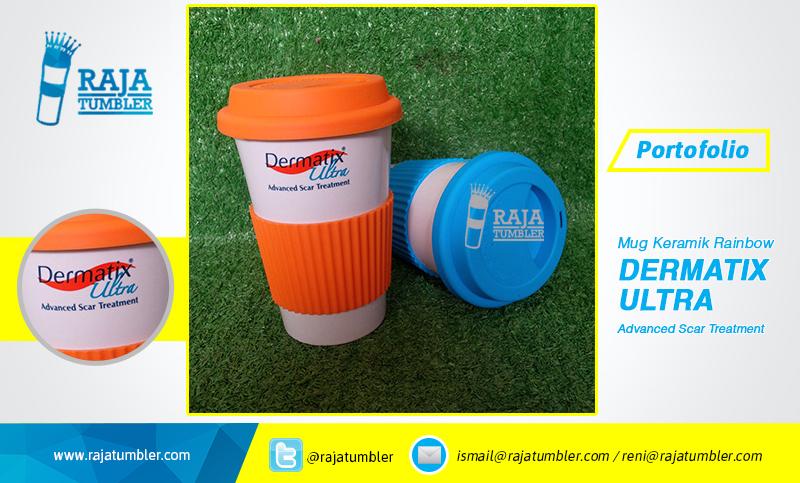 Distributor-Mug-Keramik-Distributor-Tempat-Minum-Jual-Tempat-Minum-Tempat-Bikin-Souvenir-Jual-Souvenir-Murah
