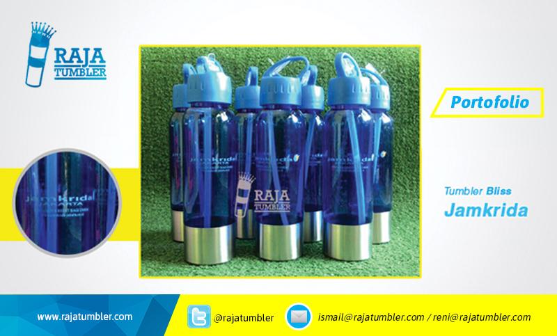 Distributor-Tumbler-Ventura, Tumbler-Ventura-,Botol-Minum-Murah,Botol-Minum-Buat-Souvenir,Tempat-Bikin-Souvenir,Distributor-Botol-Minum,supplier-Tumbler-jakarta,