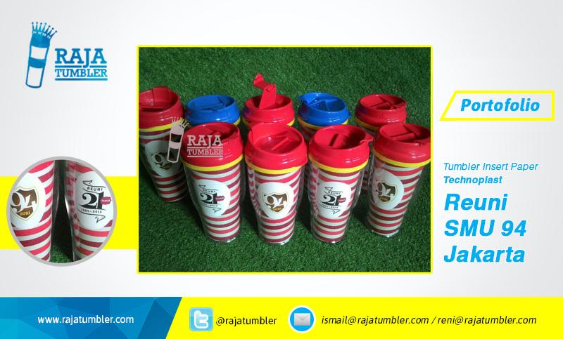 Distributor-tempat-minum, Distributor-botol-minuman, tumbler-insert-paper, jual-tempat-minum, jual-botol-minum, jual-tumbler-murah