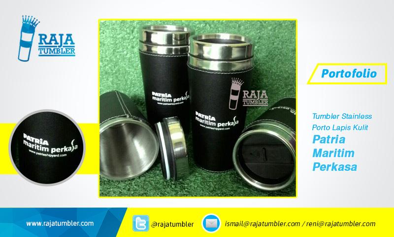 Grosir-Tumbler-murah,-distributor-tempat-minum,-distributor-botol-minum-di-jakarta-,-PATRIA-MARITIM-PERKASA, Tempat beli barang souvenir promosi, jual mug polos grosi