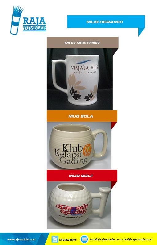 Jual-Mug-Keramik-Jual-Mug-Murah-Jual-Gelas-Keramik-Jual-Gelas-Keramik-Untuk-Souvenir-Tempat-Bikin-Souvenir