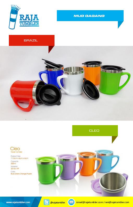 Jual-Mug-Stainless-Grosir-Mug-Gagang-Mug-Gagang-Murah-Mug-Souvenir-Mug-Promosi