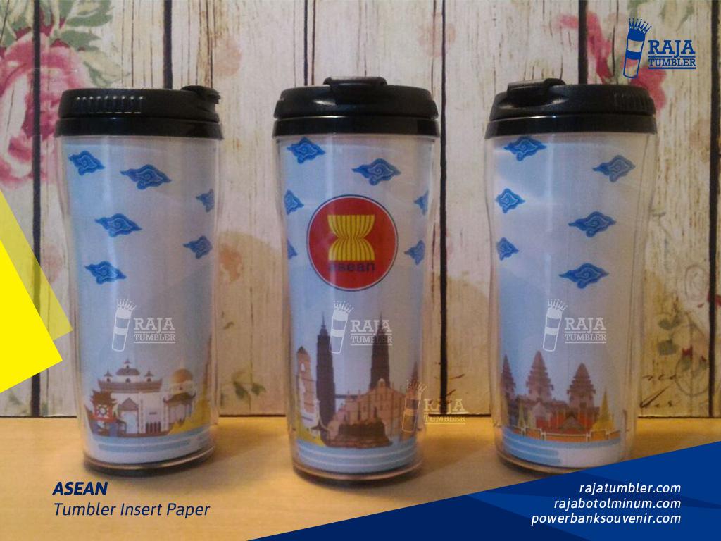 jual-tumbler-insert-paper-tempat-bikin-merchandise-asean-grosir-tumbler-insert-paper