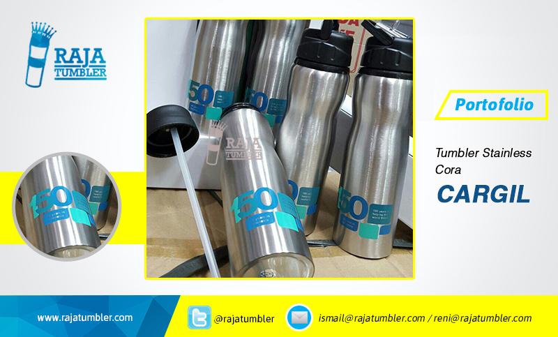 Jual-Tumbler-Stainless-Distributor-Tumbler-Stainless-Jual-Tumbler-Stainless-Tempat-Bikin-Tumbler-Stainless-Cargil-Jual-Botol-Minum