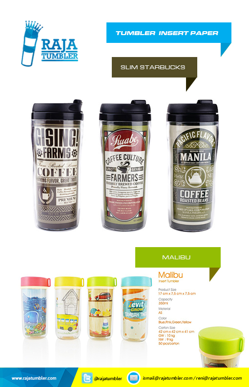 Jual-Tumbler-Starbucks-Jual-Gelas-Starbucks-Jual-Tempat-Minum-Starbucks-Tumbler-Insert-Paper