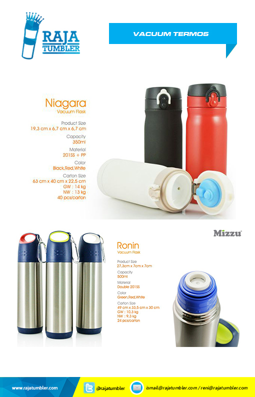 Jual-Vacuum-Termos-Jual-Tumbler-Jual-Botol-Minum-Jual-Termos-Souvenir