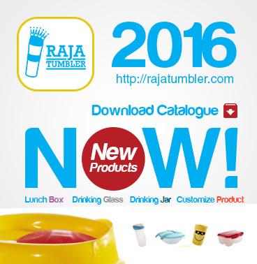 Lunch-Box,-Drinking-Jar,-Drinking-Glass,-Gantungan-Kunci,-Piring-Plastik,-Mangkok-Plastik,-Tempat-Tissue