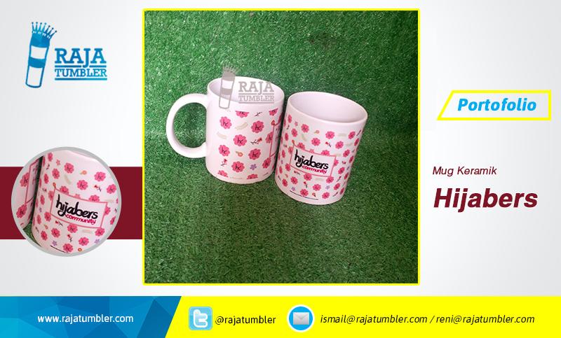 Mug-Keramik-Hijabers-Jual-Mug-Keramik-Grosir-Mug-Keramik-Tempat-Beli-Mug-Keramik-Mug-Keramik-Jakarta