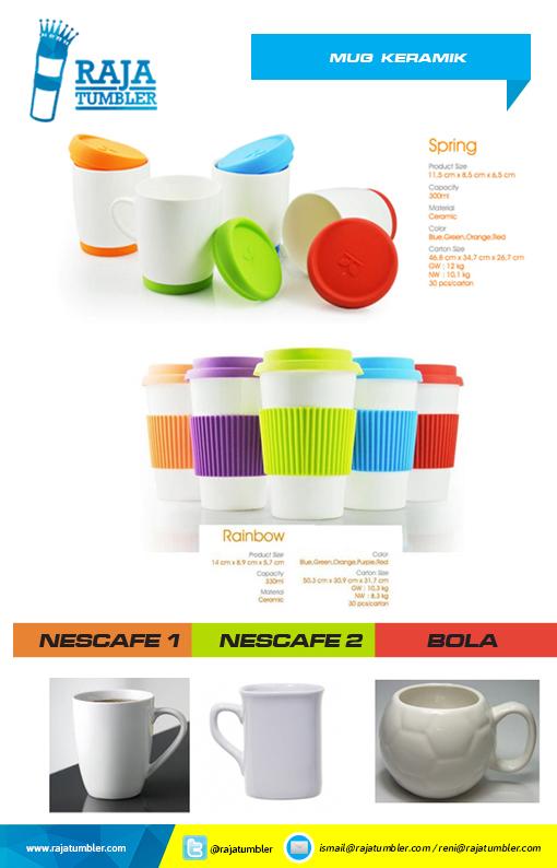 Mug-Keramik-tempat-bikin-Mug-Keramik-Produsen-Mug-Keramik-JUal-Mug-Keramik-Toko-Mug-Keramik