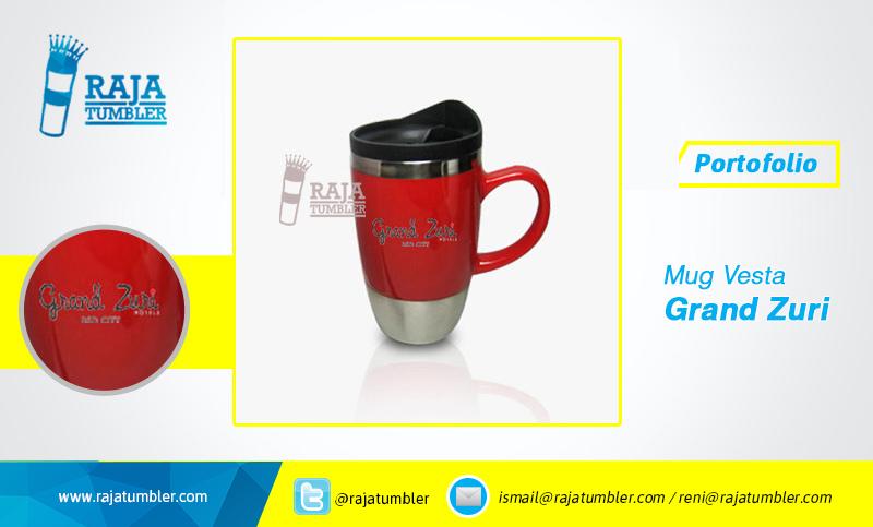 Mug-Promosi-Grand-Zuri-Mug-Vesta-Mug-Stainless-Merchandise-Souvenir