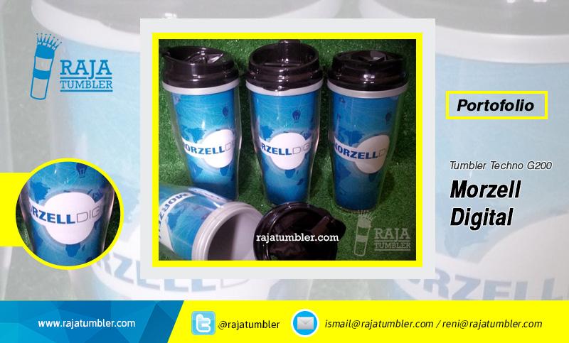 Tempat-Bikin-Botol-Minum,-Morzell-Digital,-Tempat-Beli-Tempat-minum-Plastik,-Tumbler-G200,-Jual-Tumbler-Murah, pusat pembuatan tumbler, distributor Botol Plastik