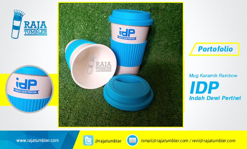 Tempat-Bikin-Souvenir-Indah-Dewi-Pertiwi-Jual-Mug-Keramik-Tempat-Beli-Mug-Keramik-Tempat-Beli-Mug-Keramik-Tumbler-Indah-Dewi-Pertiwi