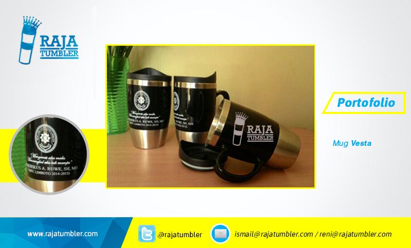 Tempat-beli-Souvenir-murah-jual-souvenir-murah-mug-souvenir-grosir-mug-murah