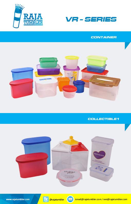 Tempat makan plastik, lunch box plastik, lunchbox souvenir promosi, tempat makan souvenir murah, sablon tempat makan