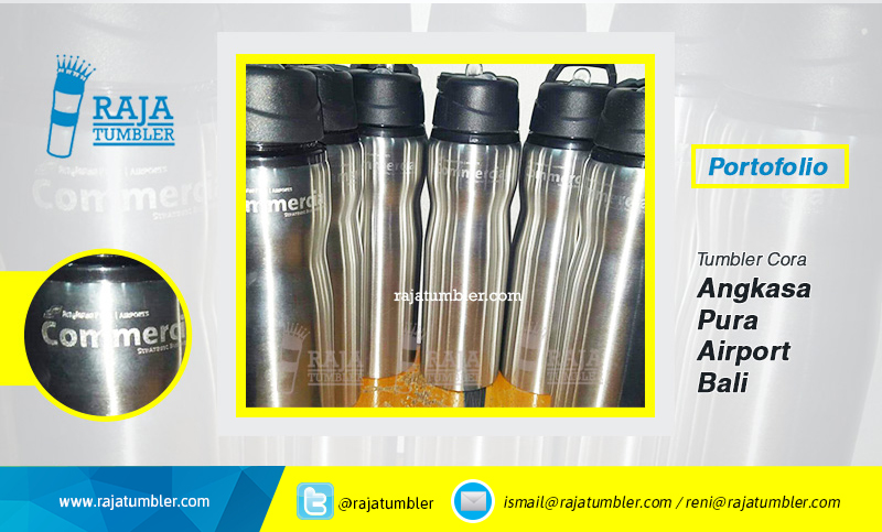 Tumbler-Cora-Angkasapura-Bali-Tempat-Bikin-Tumbler-Souvenir-Tempat-Beli-Tumbler-Distributor-Tumbler-Distributor-Botol-Minum-Supplier-Tempat-Minum-Custom