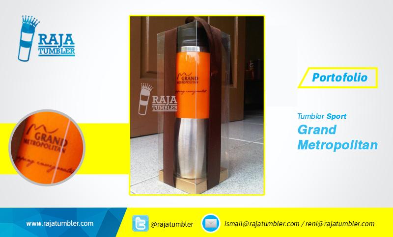 Tumbler-Insert-Paper-Grand-Metropolitan-Produsen-Tumbler-Plastik-Tumbler-Sport-Grand-Metropolitan