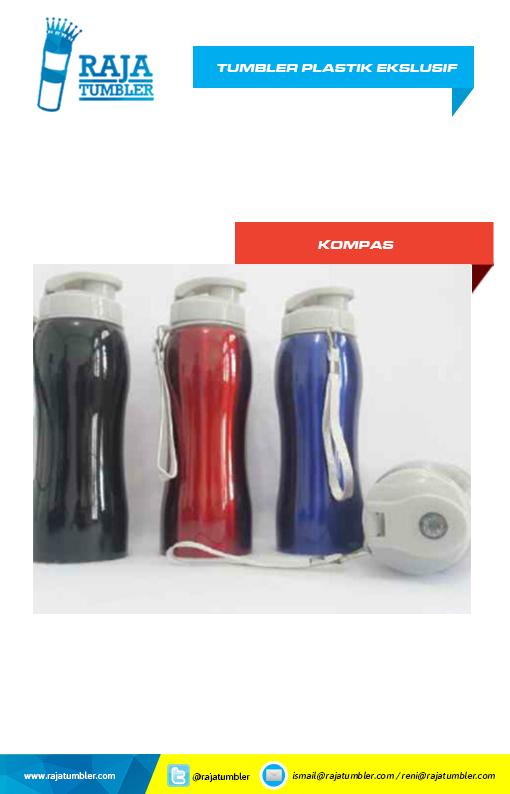 Tumbler-Plastik-Ekslusif-Tempat-Minum-Plastik-Ekslusif-Botol-Minum-Ekslusif-Jual-Botol-Minum
