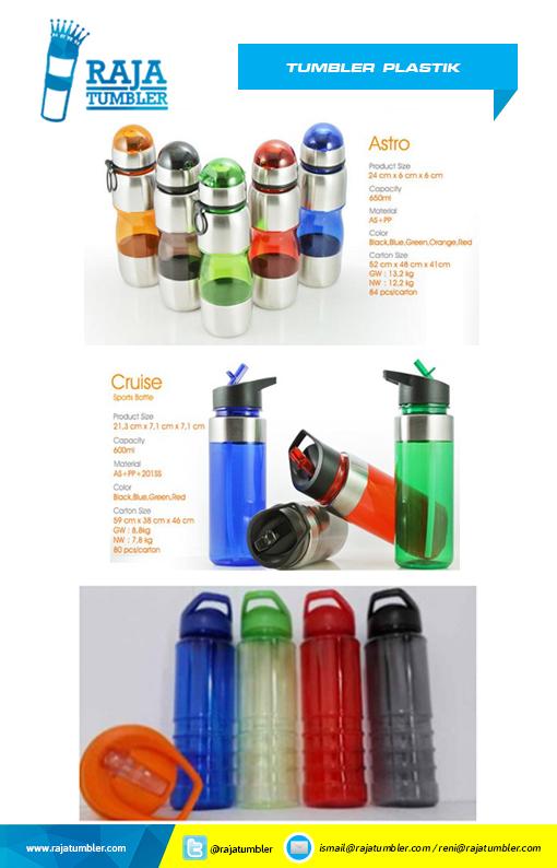 Tumbler-Plastik-Tumbler-Bahan-Plastik-Tumbler-Promosi-Plastik-Jual-Tumbler-Plastik-Grosir-Tumbler