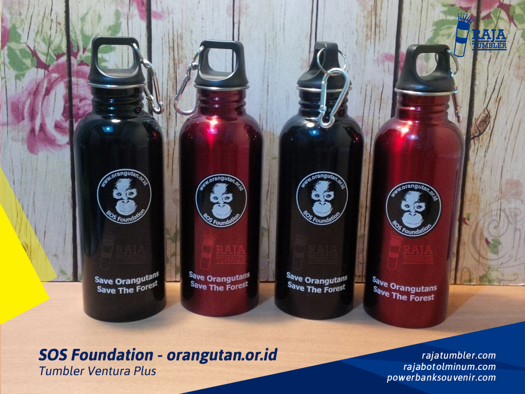 tumbler-stainless-botol-minum-stainless-tempat-minum-stainless-produsen-tempat-minum-grosir-tumbler-distributor-botol-minum