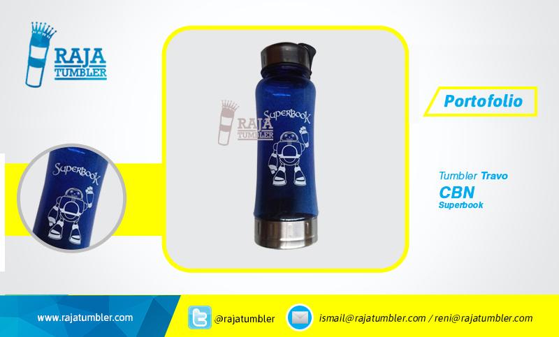 Tumbler-Travo-CBN-Tempat-Minum-CBN-Botol-Minum-CBN-portfolio-Raja-Tumbler-New-ADI-CBN