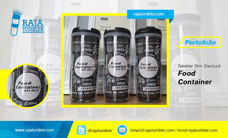 Tumbler-insert-paper,tumbler-starbucks-,-Jual-Botol-Minum,-Tempat-minum-Food-Container,-Tempat-Bikin-Tumbler-Untuk-Promosi,-Tumbler-untuk-Souvenir
