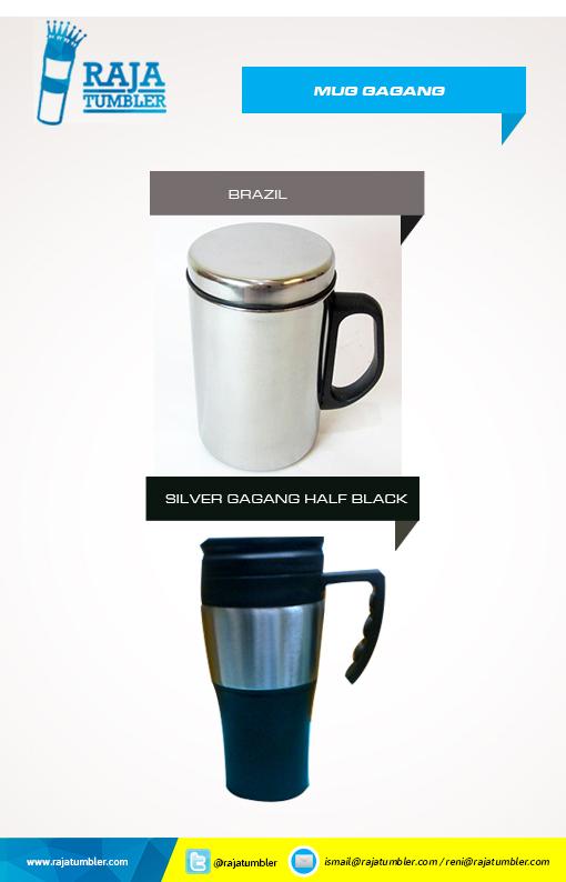 jual-mug-stainless-souvenir-mug-stainless-gelas-stainless