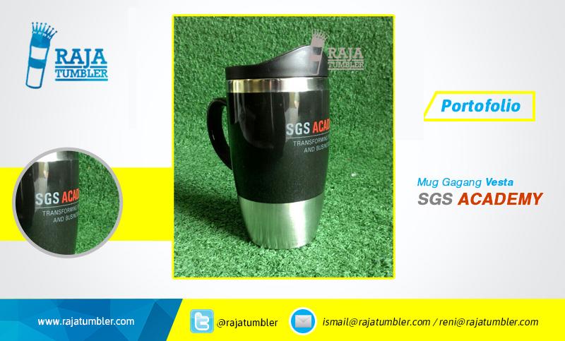 mug-sgs-academy-jual-mug-tempat-bikin-mug-jual-mug-murahTempat-minum-tumbler-insert-paper