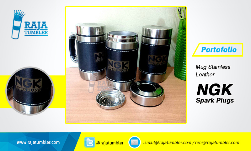 tempat-bikin-mug-stainless-distributor-mug-jual-mug-di-jakarta-tempat-beli-mug-Tempat-beli-botol-minum-jual-botol-minum-plastik-jual-tumbler-di-jakarta-NGK