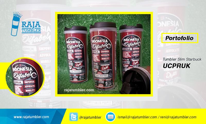 tempat-bikin-tumbler-custom,-souvenir-custom,-Botol-minum-custom,-ucpruk,-indonesia-ramah-difabel