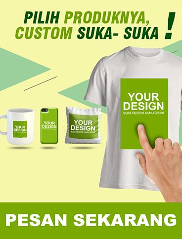 Tempat-Bikin-Mug-Souvenir-Promosi-Jual-Mug-Murah-Bikin-Mug-Custom-Tempat-Bikin-Mug-Custom