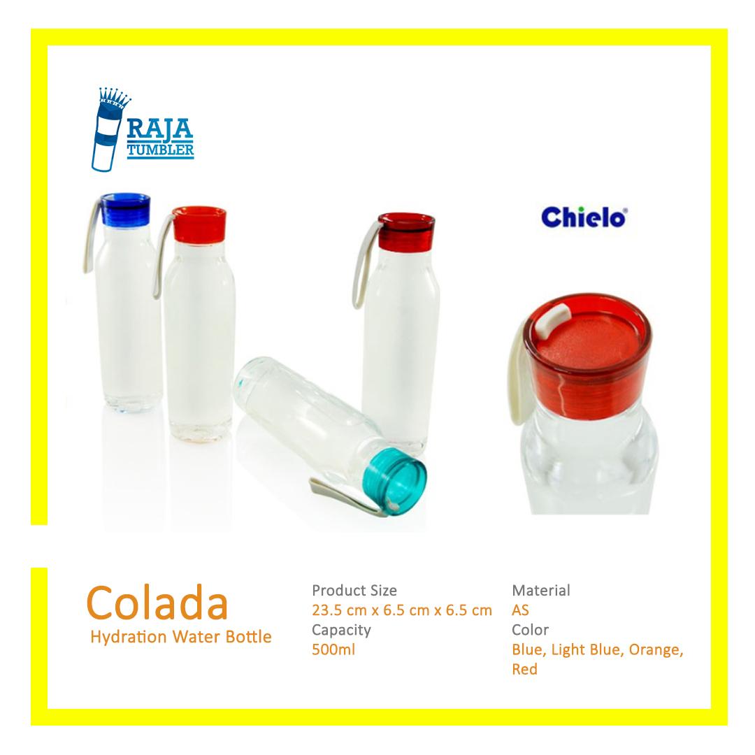 Botol-Minum-Plastik-Promosi---Colada-Chielo---Raja-Tumbler