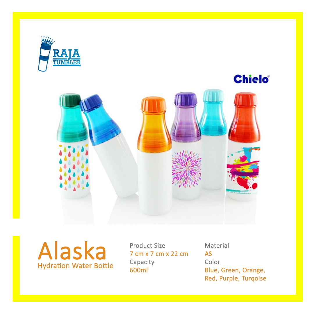 Custom-Botol-Minum-Plastik-Chielo-Alaska-Hydration-Water-Bottle-Raja-Tumbler