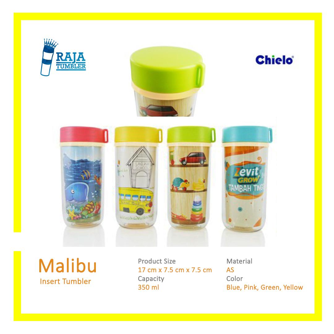 Distributor-Botol-Plastik-Murah---Chielo-Malibu---Raja-Tumbler-Jakarta