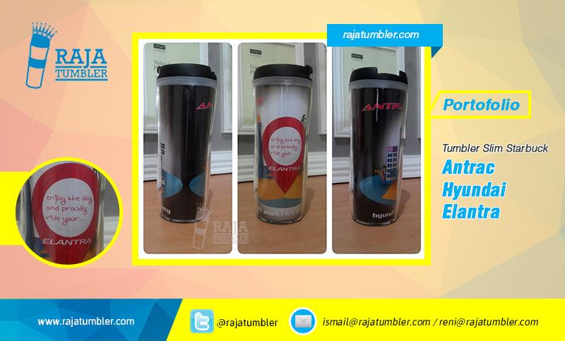 Distributor-Tempat-Minum-Plastik,-Grosir-Botol-Minum-Plastik,-Supplier-Tumbler,-Tempat-Bikin-SOuvenir, jual tumbler murah