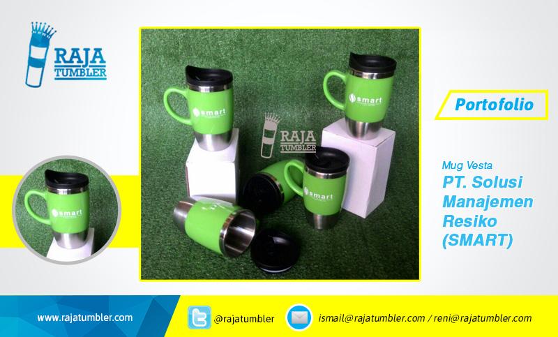 Jual-Mug-Gagang-Murah-Tempat-Bikin-Mug-Murah-Tempat-Minum-Murah-Solusi-Manajemen-ResikoSMART-Raja-Tumbler, souvenir murah, grosir mug, produksi mug