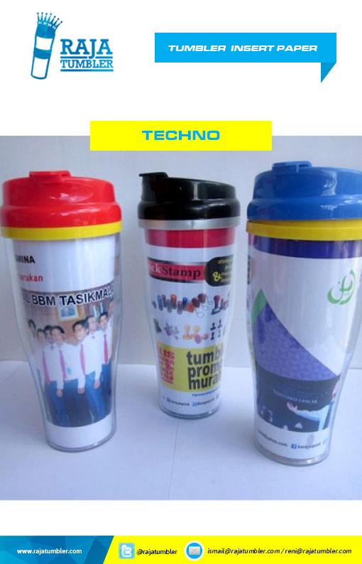 Jual-Tumbler-Insert-Paper-Techno-Grosir-Tumbler-Jual-Botol-Minum