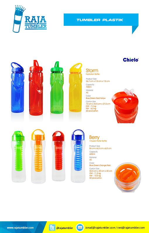Jual-Tumbler-Plastik-Jual-Botol-Minum-Plastik-Jual-Botol-Plastik-Jual-Tempat-Minum-Plastik