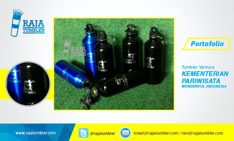 Jual-Tumbler-Ventura-Tumbler-Ventura-Botol-Minum-Murah-Botol-Minum-Buat-Souvenir-Tempat-Bikin-Souvenir-Distributor-Botol-Minum-Distributor-Tumbler-Kementer