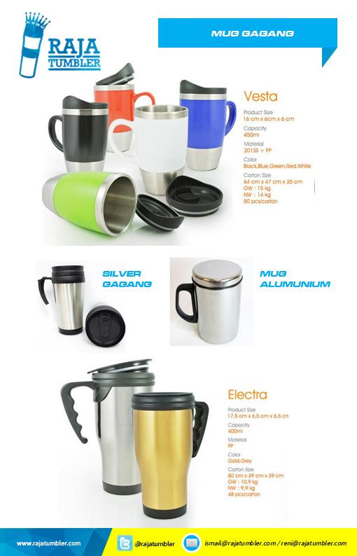 Mug-Gagang-Mug-Tumbler-Mug-Alumunium-Mug-Besi-Mug-Promosi