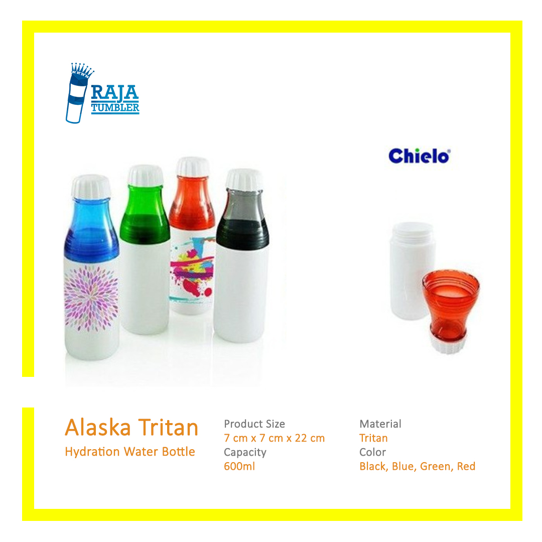 Produsen-Tumbler-Custom-Chielo-Alaska-Tritan-Hydration-Water-Bottle---Raja-Tumbler-2020