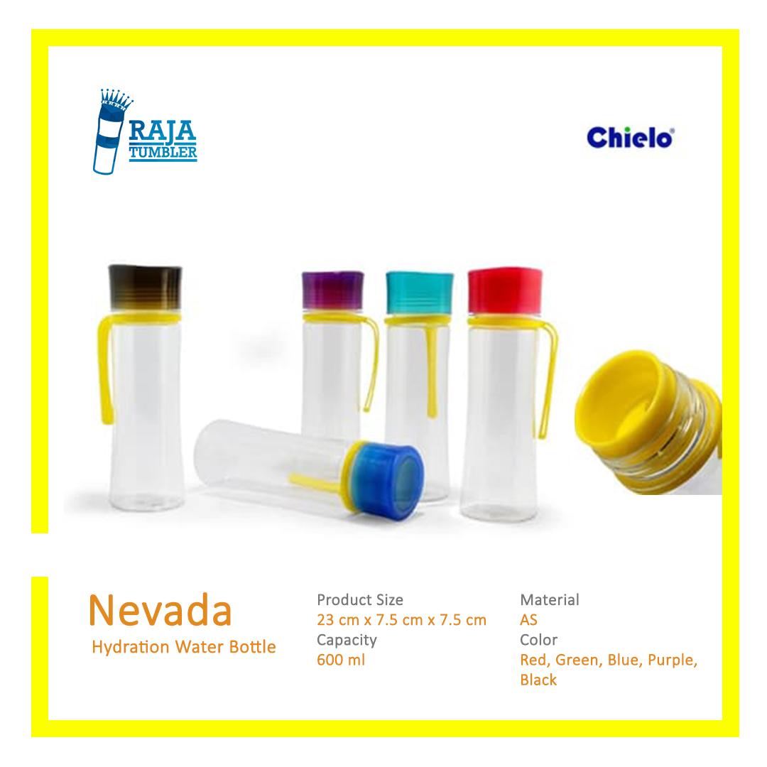 Souvenir-Botol-Minum-Murah-Jakarta--Nevada-Chielo---Raja-Tumbler