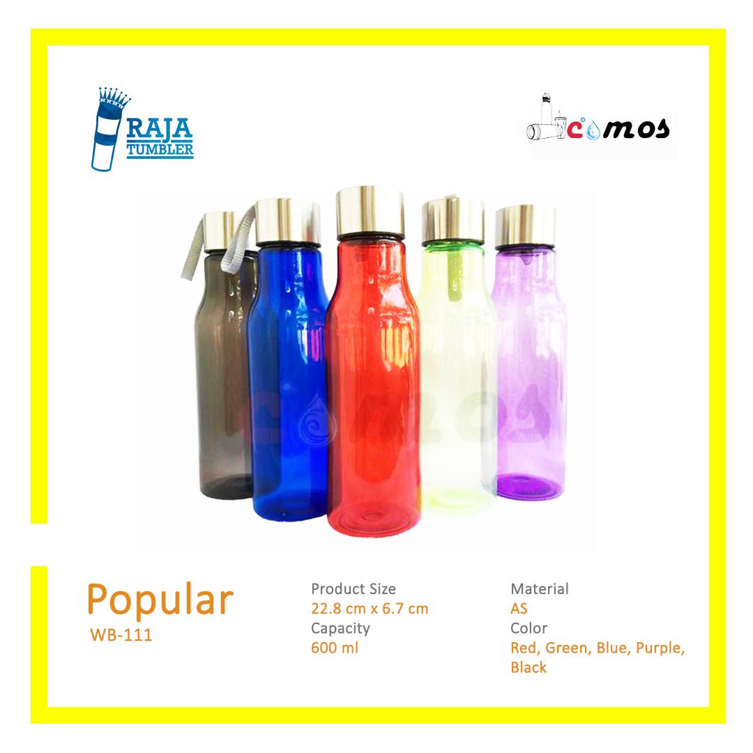 Souvenir-Botol-Minum-Yang-Murah-Popular-Comos-Raja-Tumbler
