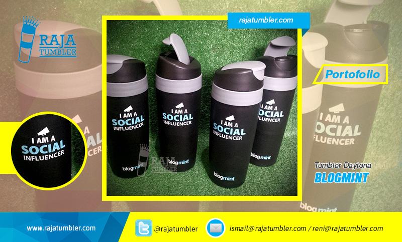 Tumbler-Daytona-Blogmint,-Distributor-Tempat-Minum-Plastik,-Grosir-Tempat-Minum-Plastik,-Supplier-Botol-Minum-Plastik