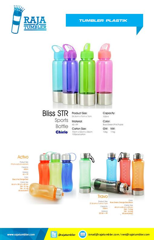 Tumbler-Plastik-Jakarta-Bikin-Tumbler-Plastik-Grosir-Tumbler-Plastik-Produsen-Tumbler-Plastik