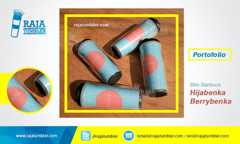 Tumbler-Slim-Starbuck-Jual-Tumbler-Starbuck-Produksi-Mug-di-Jakarta-Tempat-Minum-Tempat-Beli-Botol-Minum-Berrybenka-Hijabenka
