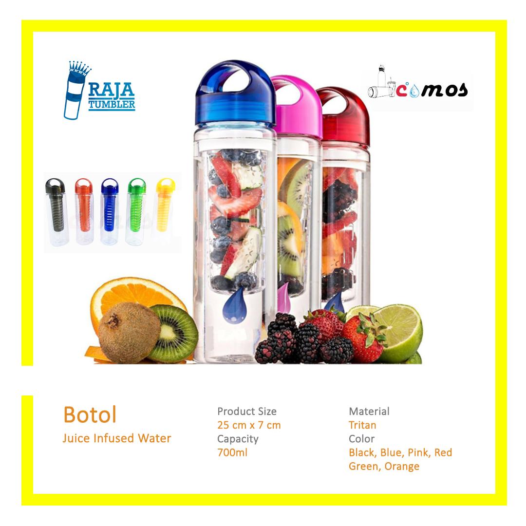 Vendor-Tumbler-Jakarta---Botol-Minum-Infused-Water---Comos---Raja-Tumbler