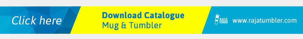 gambar-mug-dan-tumbler,-jual-tumbler-murah,-grosir-tumbler-murah,-distributor-tumbler-jakarta