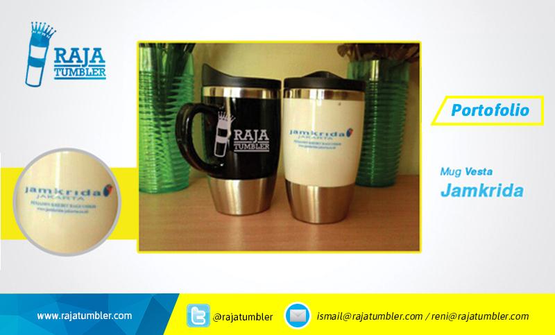 tempat-minum-botol-minuman-tumbler-insert-paper-mug-jamkrida